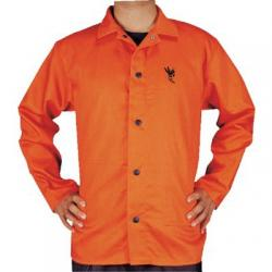 Anchor brand Premium Flame Retardant Jackets - 1230-L SEPTLS1011230L