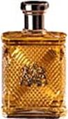 Safari Perfume by Ralph Lauren for Men Eau de Toilette Spray 2.5 oz